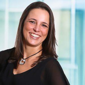 Dr. Ana Castro Habedank versorgt ihre Patientinnen im Rahmen der Geburtshilfe sowie bei nahezu allen gynäkologischen Krankheitsbildern.